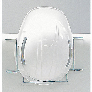 CRADLE WIRE FOR STORING HARD HAT