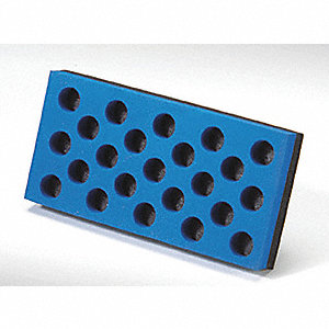 BLOCK SANDING 2-3/4X5