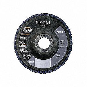 FLAP DISC 5X7/8 R801/R822 C80