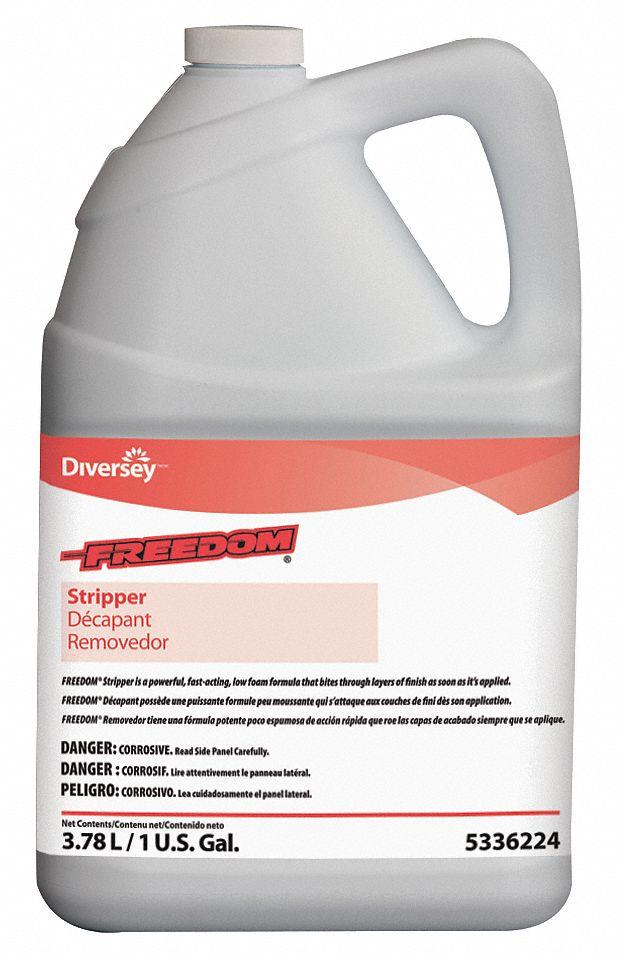 Diversey Floor Wax Msds Viewfloor Co