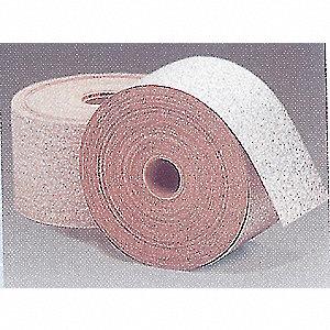 SHEET RLL 2-3/4X25YD A275 P80-B PSA