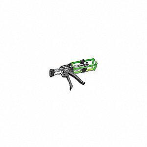 GUN MANUAL 220ML