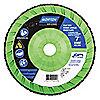 FLAP DISC,NEON, G40  7X7/8