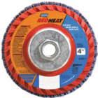 FLP DISC 6X5/8-11 60 GRT T27 RD HT