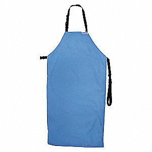 APRON CROYGENIC 42IN LENGTH