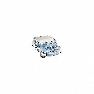 ADVENTURERPRO 8100GX0.1G INCAL