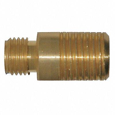 11Z531 - Adapter Head Centerfire and Quik Tip