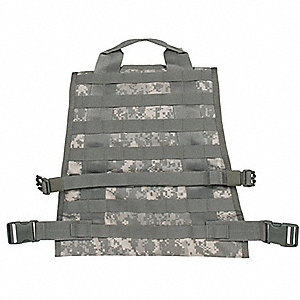 Commando Recon Plate Carrier,Arpat,