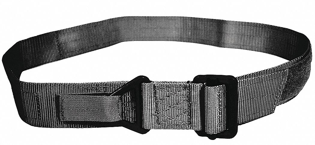 Duty Belts And Harnesses