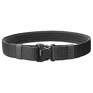 BLACKHAWK Military Web Belt 85f4b29c78f
