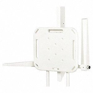 Arm Rest Assembly,AXS Series