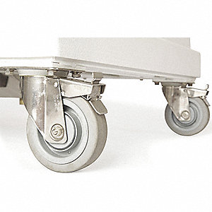 Swivel Caster,PAL Model Series