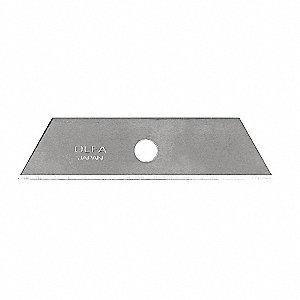 BLADES SAFETY KNIFE 10/PK