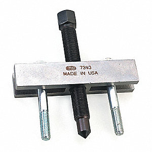 PULLER WITH 5-1/2IN SCREW