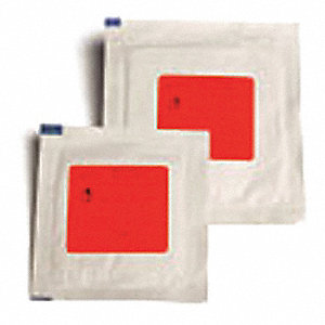 PAD BURN RELIEF 3X3