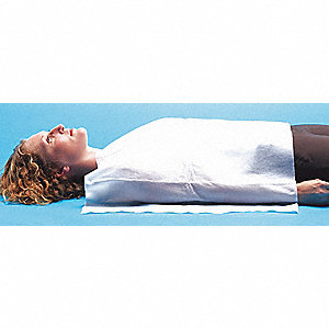 TOWEL BURN RELIEF FOR BODY 24X36