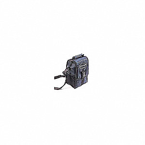 BAG HEADSET CARRYING