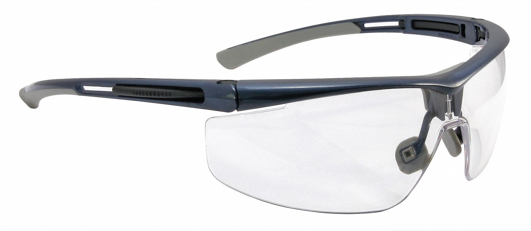 Eye Protection And Accessories