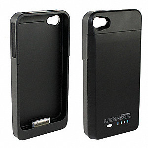 Battery Case,For Apple iPhone 4, 4S