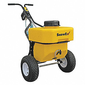 Electric Sprayer,Walk Behind,12 Gal.,12V