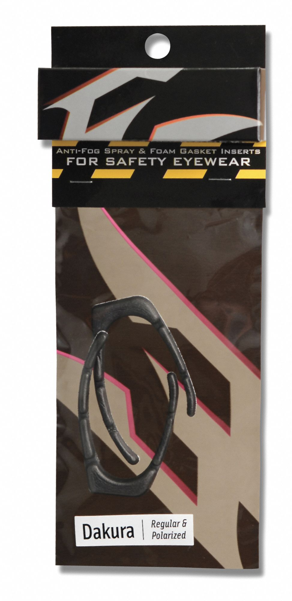 Protective Eyewear Accessories