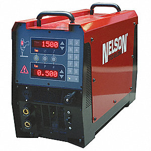 Inverter Drawn Arc Stud Welder,200-460V