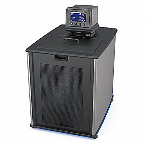PerformDigital,20 L RefrigHtg 30to200C