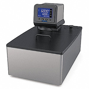 Advanced Digital Open Bath System,20 Lt