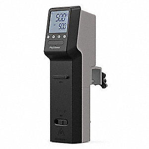 MX Immersion Circulator