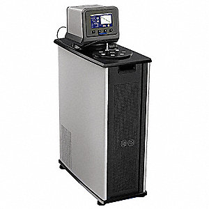 Perform Digital,Calibration,15L RefrigHt