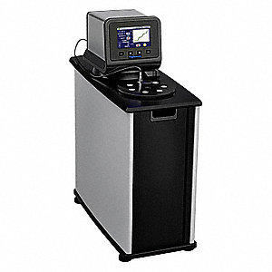 Perform Program,Calibration,15L Heating