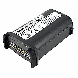 Battery for Symbol SL1960D