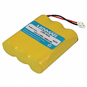 Battery for Motorola E51, MA-300 Series