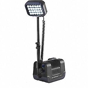 LIGHT SPOT RALS 9430SL BLACK