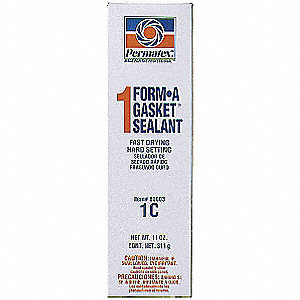 FORM-A-GASKET #1 200ML