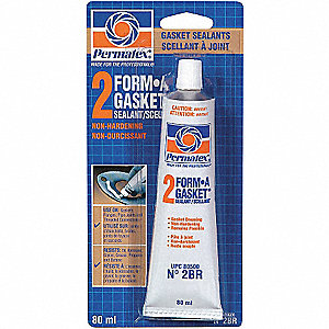 FORM-A-GASKET #2 80ML