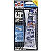 SILICONE GASKET ULTRA BLUE 80ML