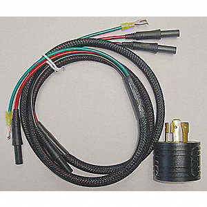 Parallel Cable , For Use with 20KP49