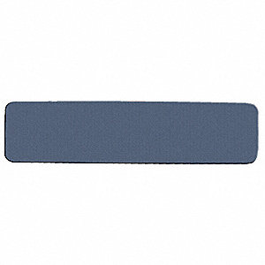 Anti-Slip Tape,Caribbean Blue,PK50