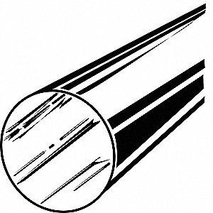 ROUND BAR 36INX1/2 1/2X36IN