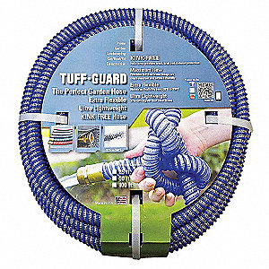 HOSE 5/8IN 100FT WATER