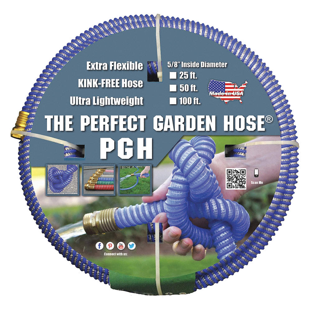 100 ft garden hose. zoom out/reset: put photo at full \u0026 then double click. 100 ft garden hose