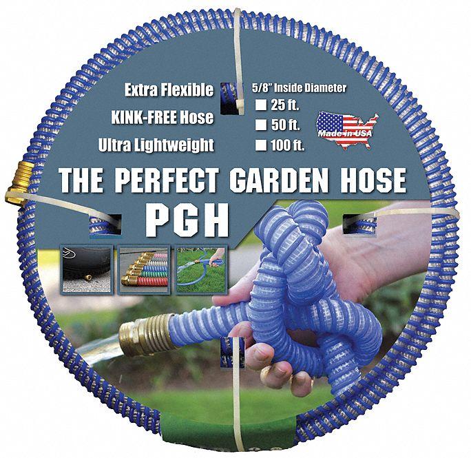 Garden Hoses