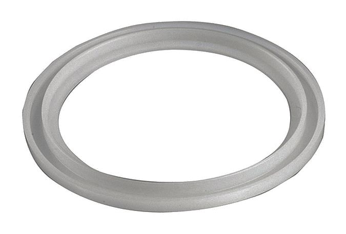 Locking Ring, For Use With 1 qt Paint Can