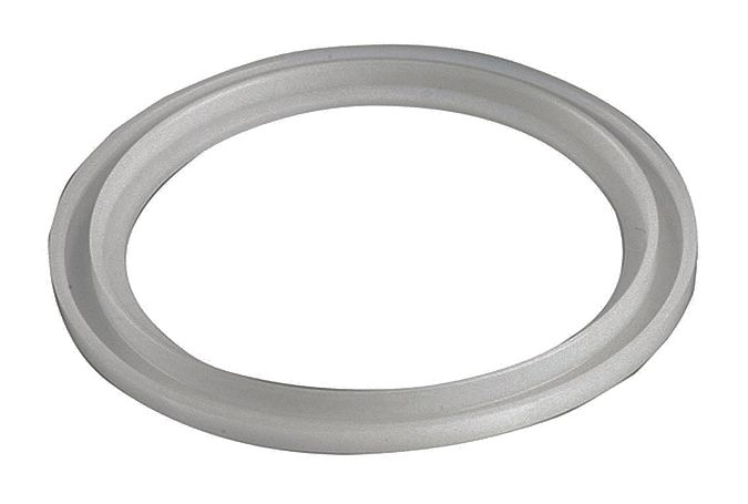 Locking Ring, For Use With 1 gal Paint Can