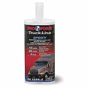 TRUCK LINE SMC/F/GLASS BONDER 400ML