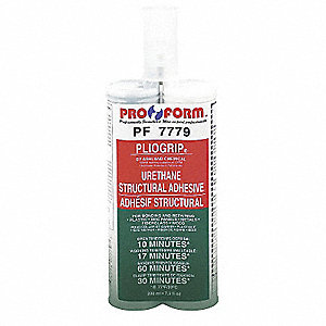 PLIOGRIP URETHANE STRUCT ADHE 220ML