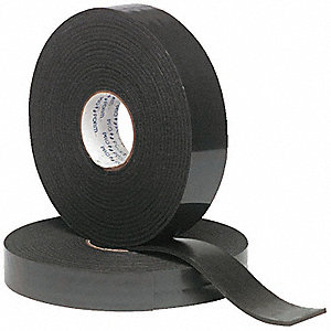 TAPE FOAM TRUCK CAP 1-1/2X3/16X30FT