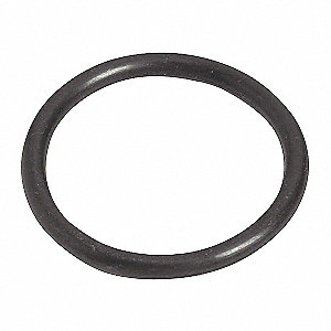 O RING FOR 3/4 DR