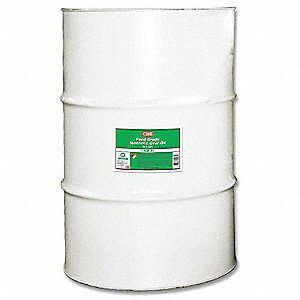 Synthetic, SAE Grade : 60, 55 gal. Drum
